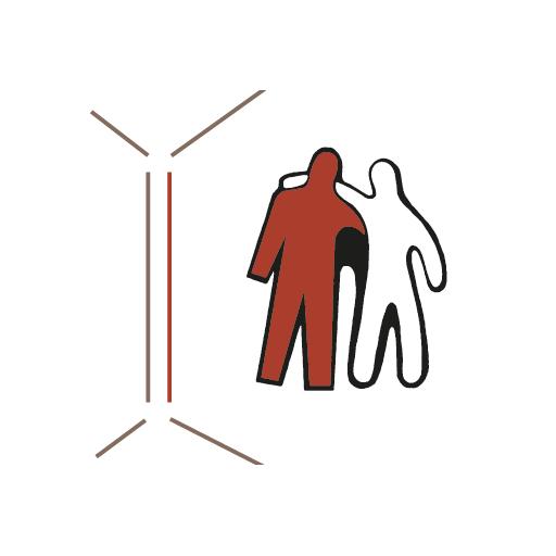 Association francaise des hémophiles